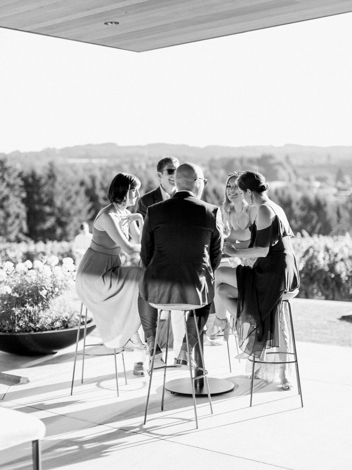 ponzi-vineyards-wedding-47