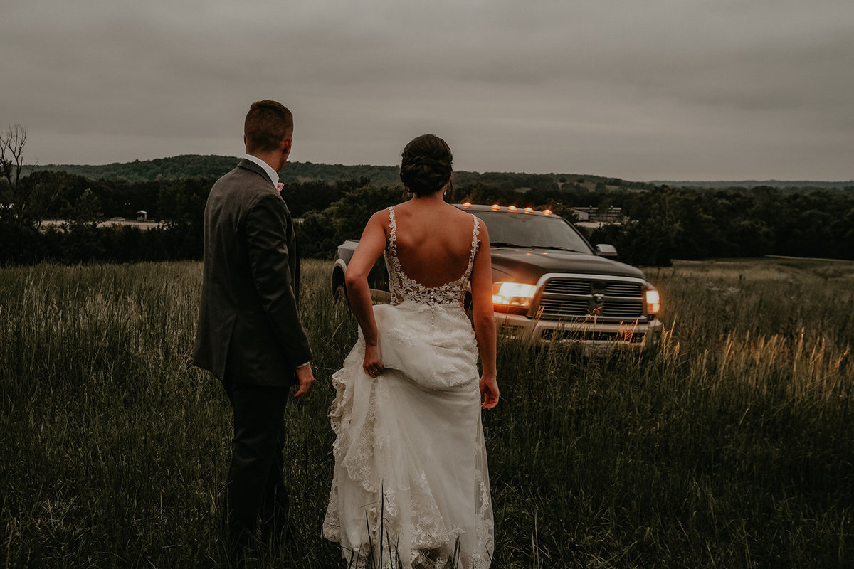 Todd-Wedding-Stillhouse-Farms-1560