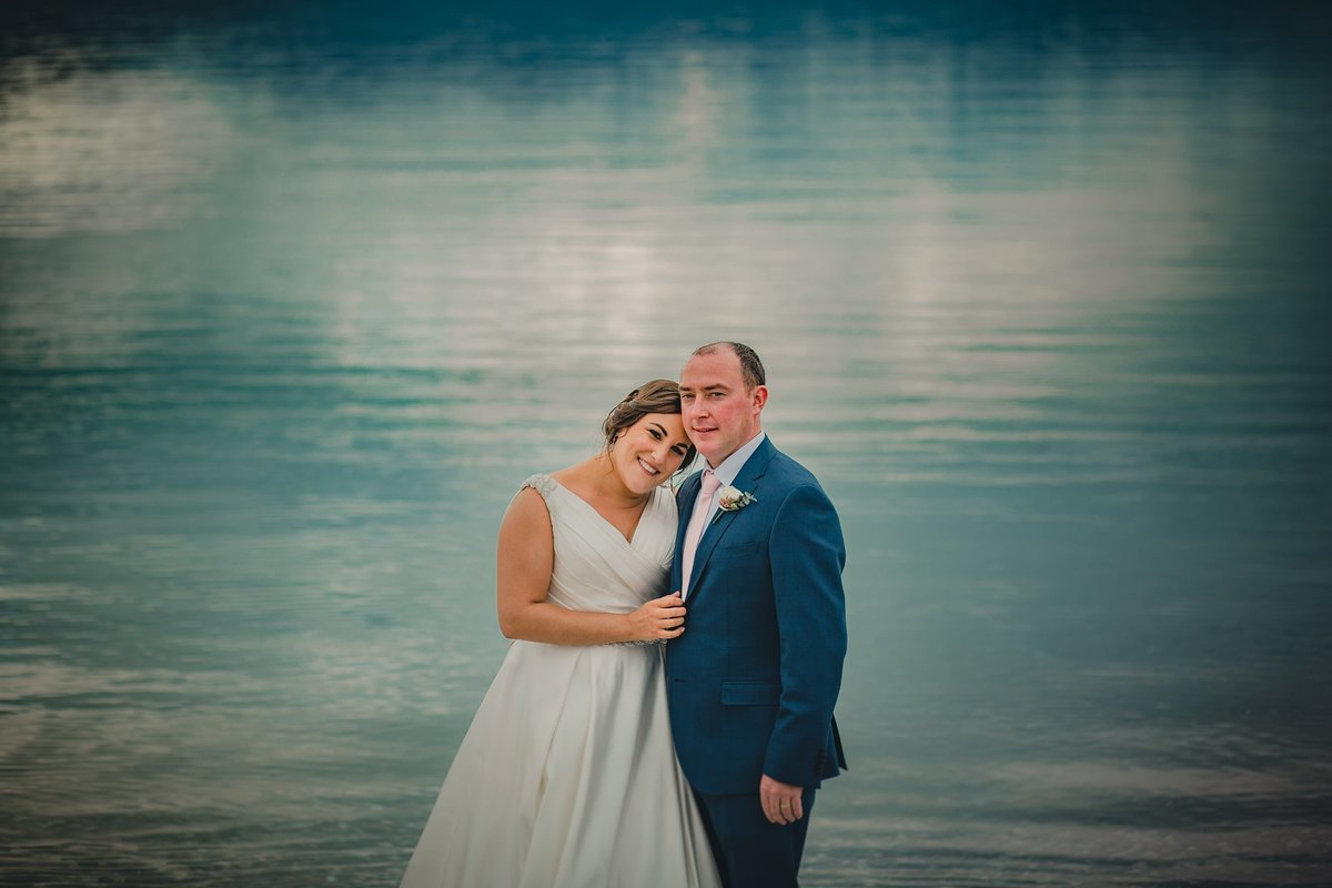 Kellie Francis Wedding and Elopement photographer00046