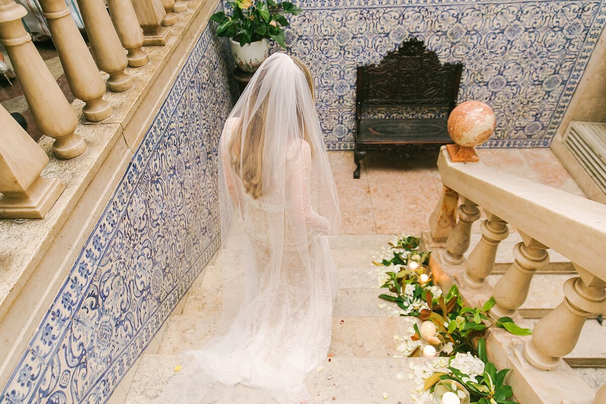 Lisbon-Multicultural-Elegant-Wedding-LauraClarkePhotos_0203