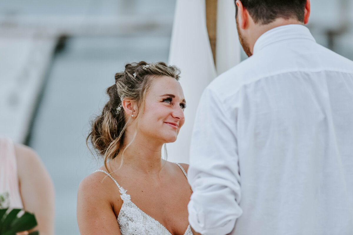 isla-mujeres-wedding-photographer-guthrie-zama-mexico-tulum-cancun-beach-destination-1476