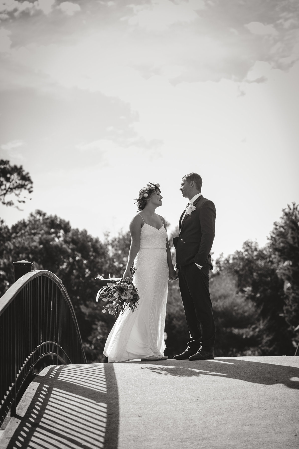 charleston wedding photographer 1