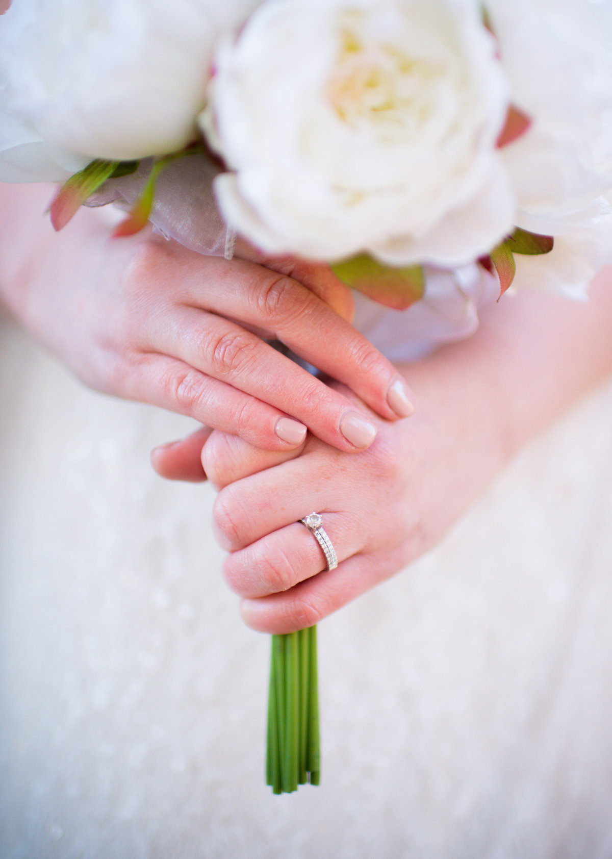 Tennessee Wedding Photographer - Mint Magnolia Photography3635