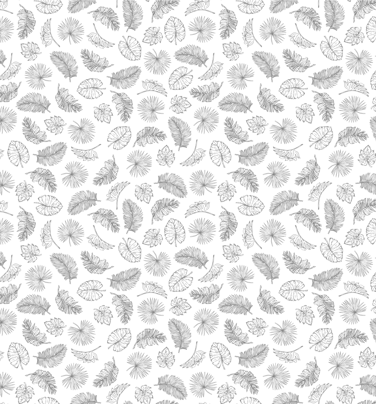 Palm-Leaf-Pattern-Swatch