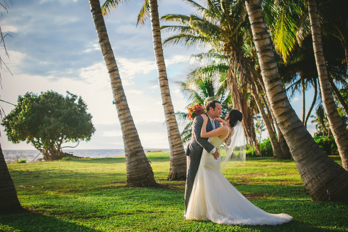 destination_wedding_photograper_walter_Wilson_studios-136