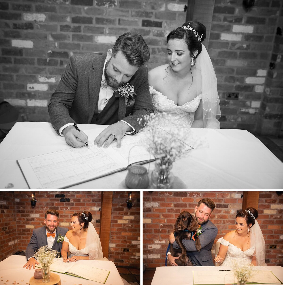 blog-linzi&dan-hundredhouse54