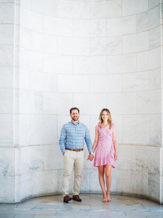 Rachael-Koscica-Photography-100-Layer-Cake-Engagement_0043