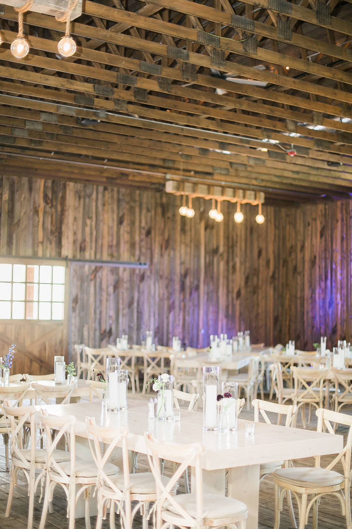 MaraeEvents-BlueSkyRanch-GabriellaSantosPhotography-55