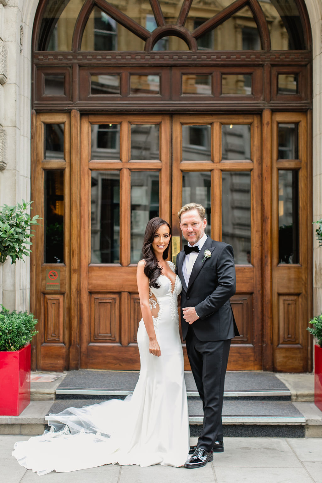 josh-kelly-remy-smith-london-wedding-photographer-roberta-facchini-photography-78
