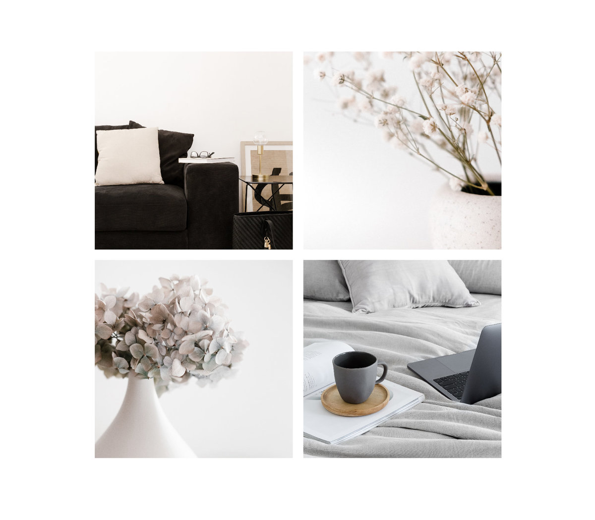 Realestate-Moodboard-27