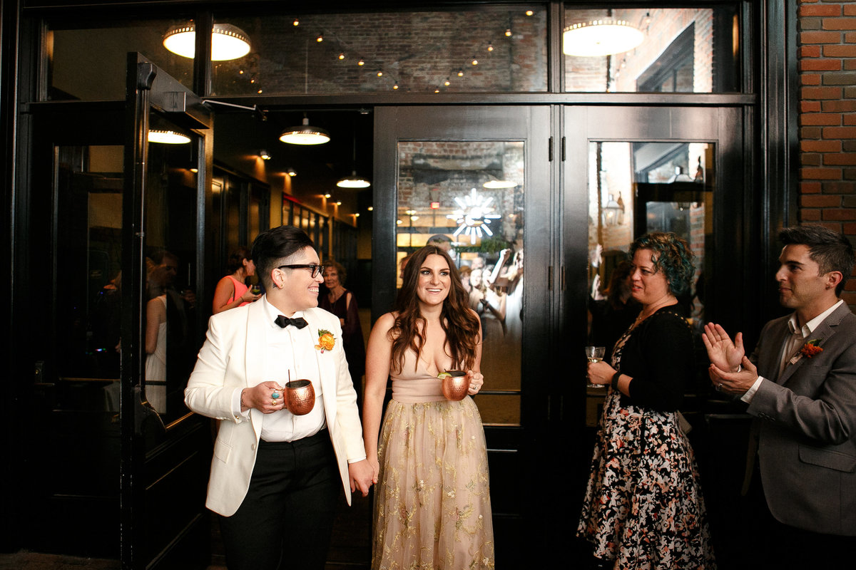 Ace_Hotel_Wedding_New_Orleans_0450