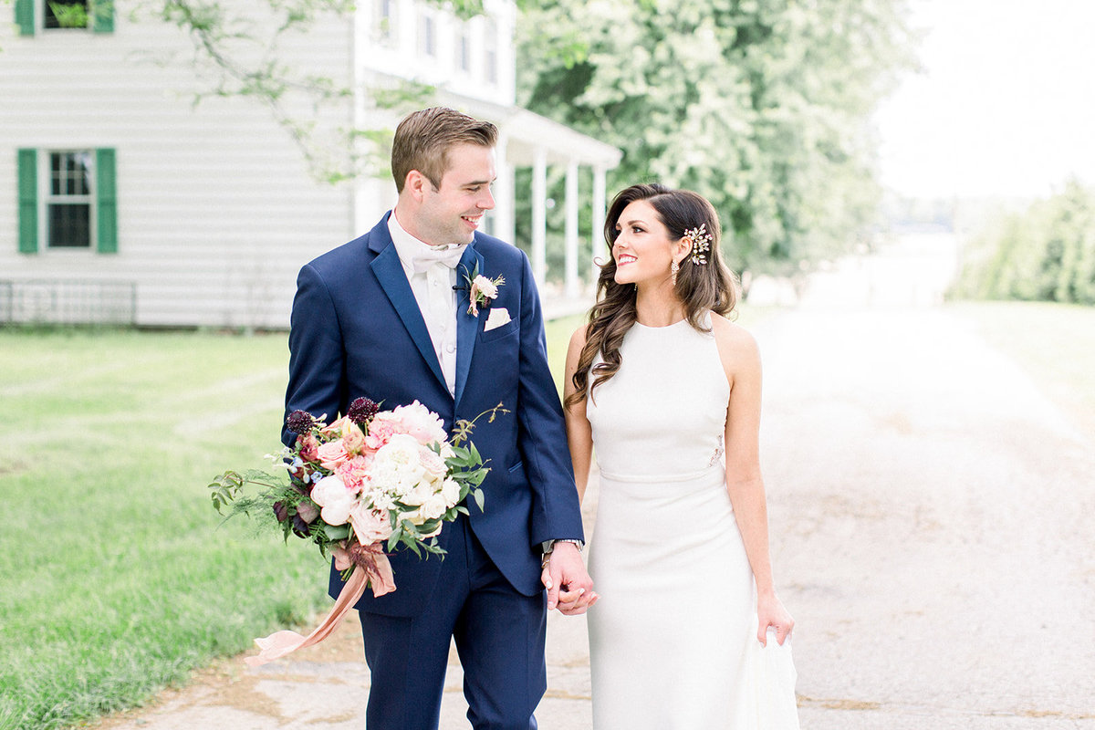 Michelle+Jimmy-jennplumlee-photo-21