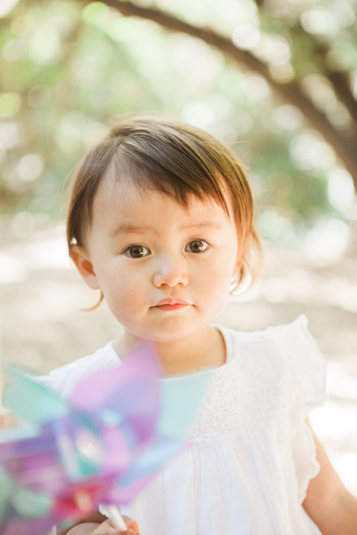 2nd-birthday-portrait-child-oakland-san-francisco_30