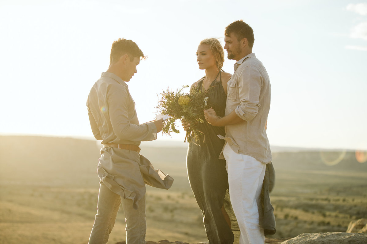 arizona-new-mexico-colorado-adventure-elopement-wedding-photographer-007