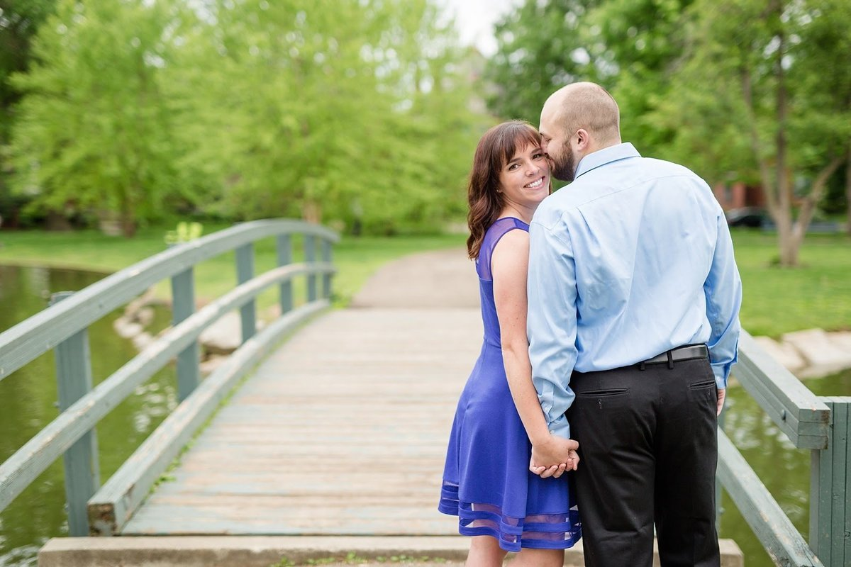 Michelle Joy Photography Columbus Ohio Wedding Senior Photographer Natural Light Joyful11