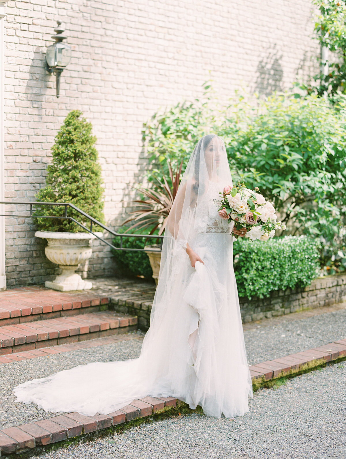 lakewold-gardens-seattle-wedding-inspiration-11