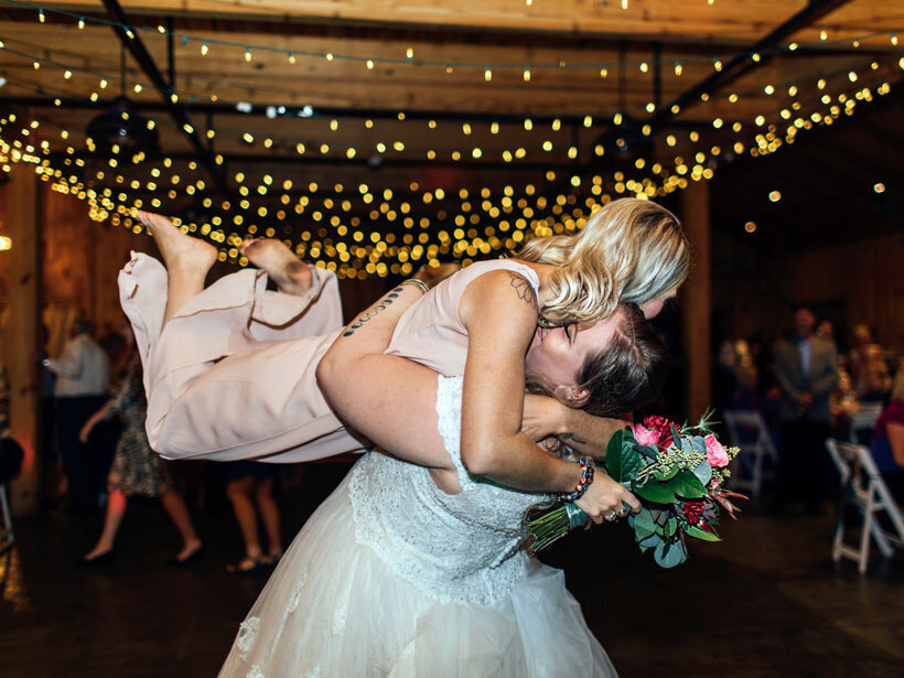 Wedding-Philly-NY-Ithaca-Catskills-Jessica-Manns-Photography_096