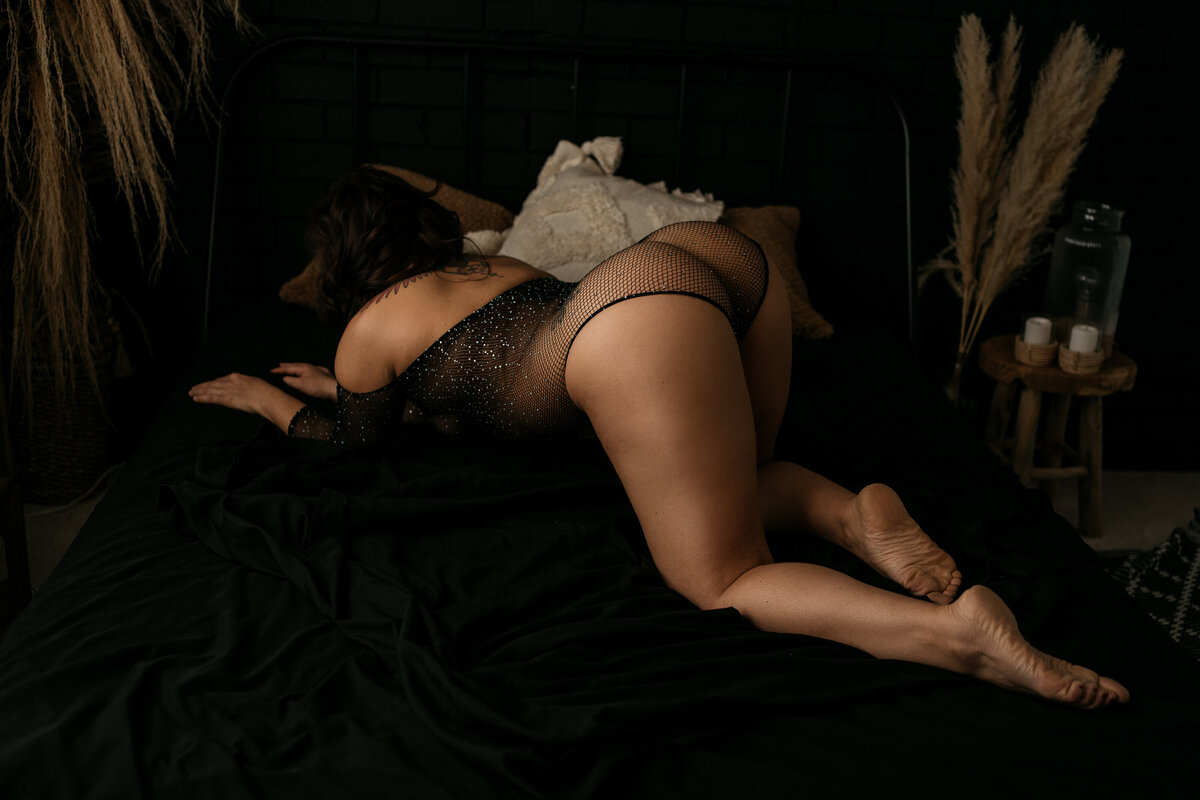 best-waterloo-boudoir-photographer5