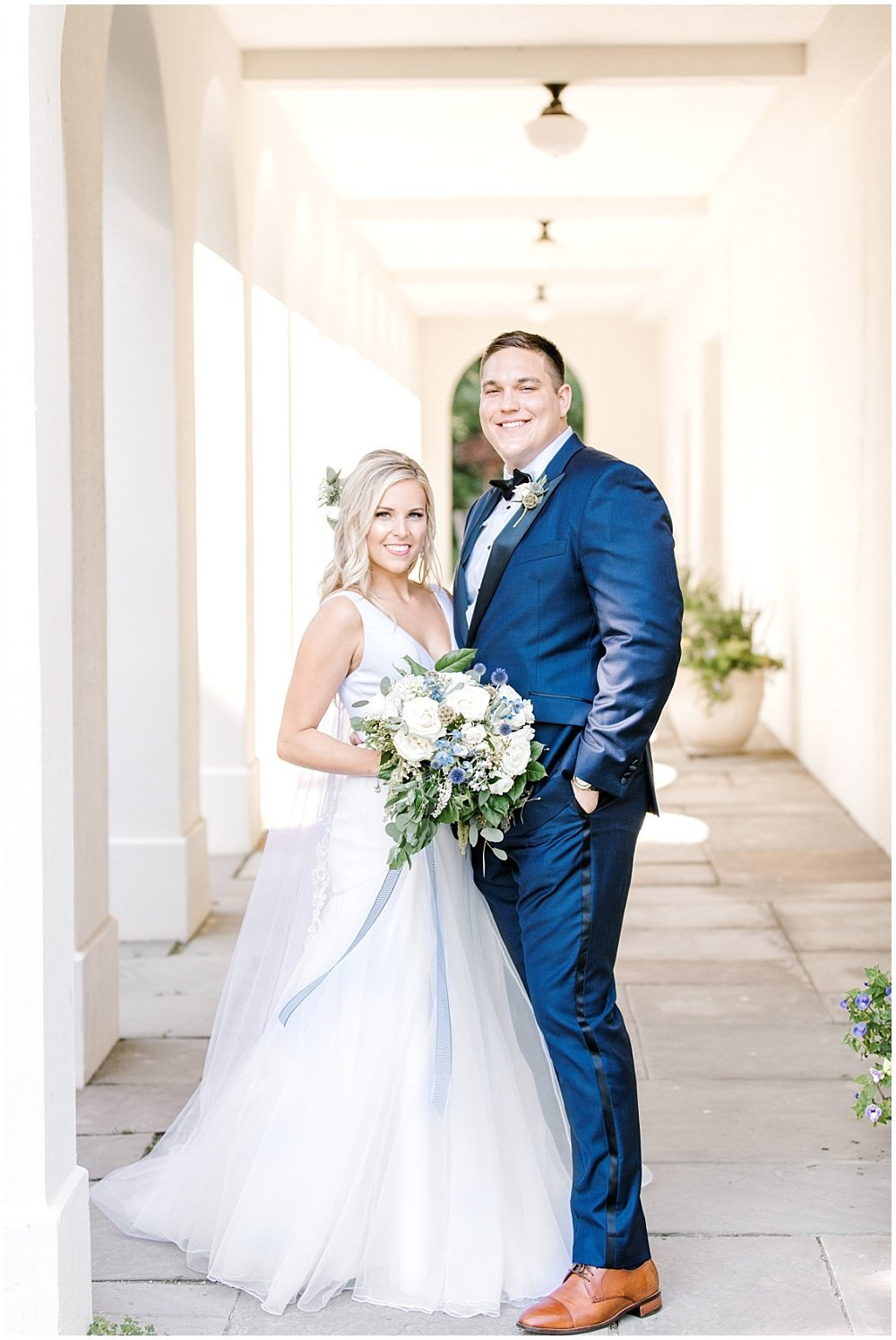 NFL-Player-Nick-Martin-Indianapolis-Indiana-Wedding-The-Knot-Featured-Jessica-Dum-Wedding-Coordination-photo__0008