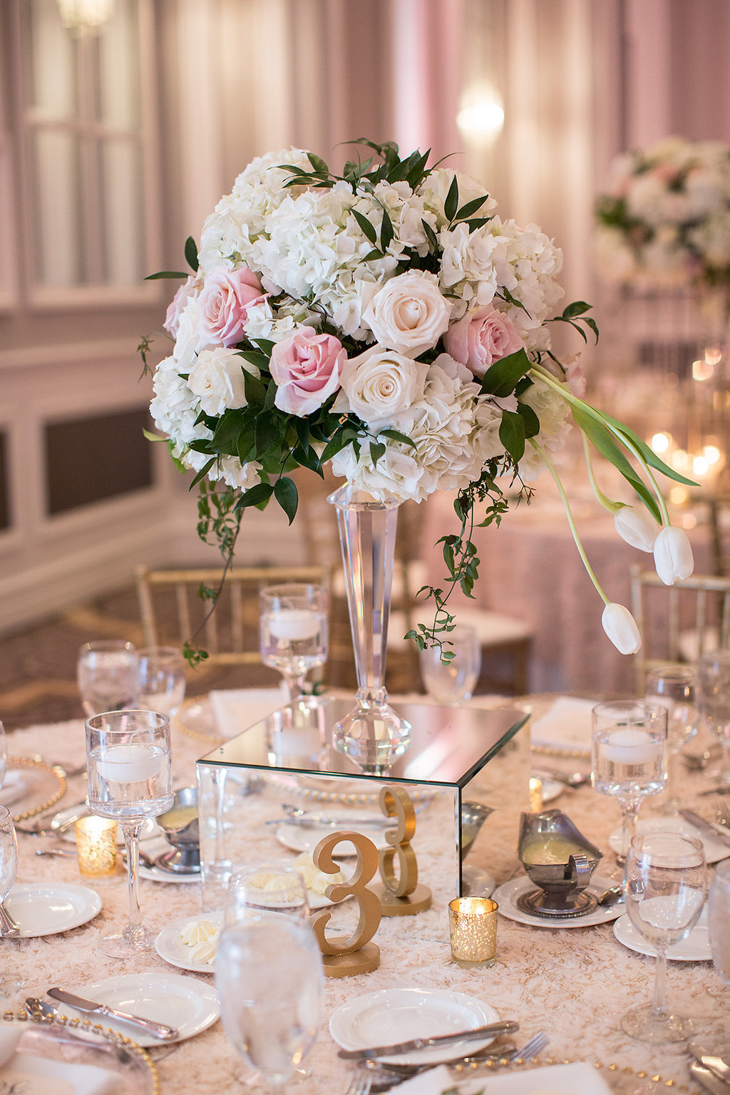 The Finer Things Event Planning Ohio Wedding Event Planner8