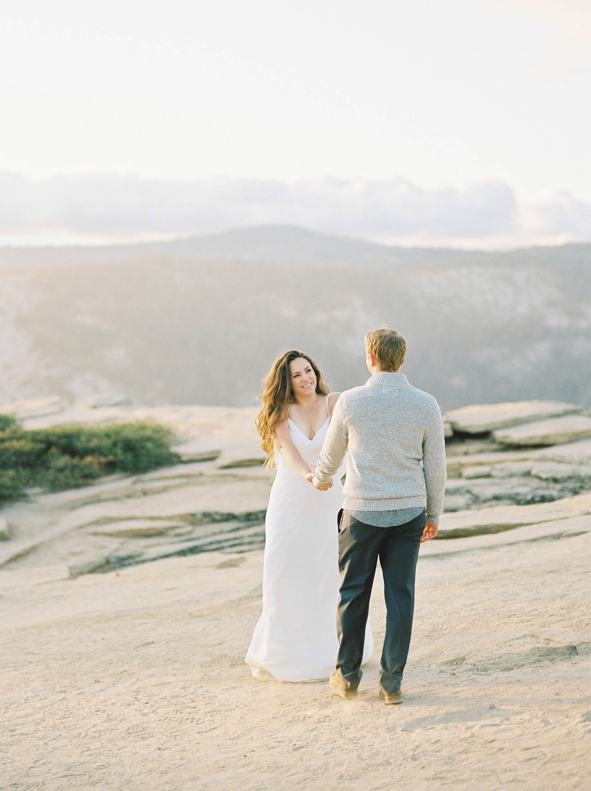 yosemite-engagement-photographer_jessi-clare70