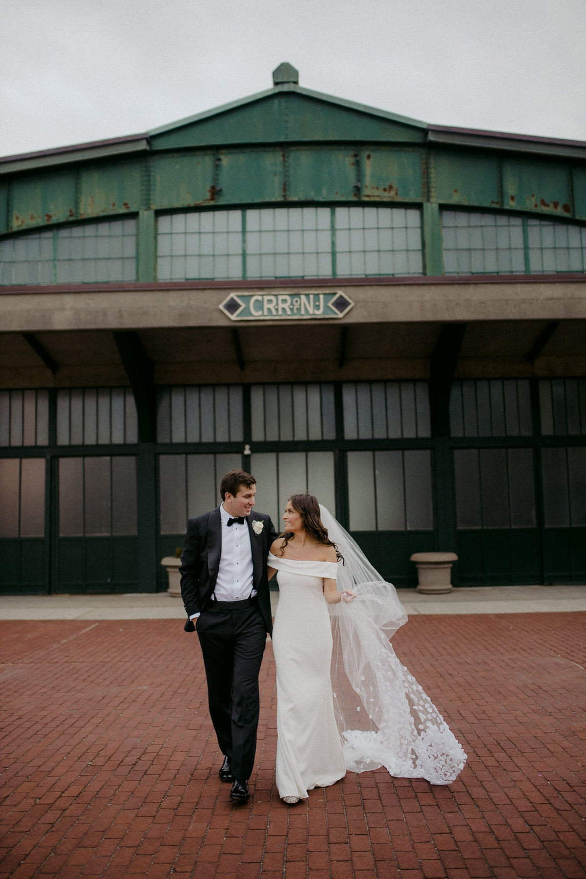 liberty-house-jersey-city-wedding-photographer-0010
