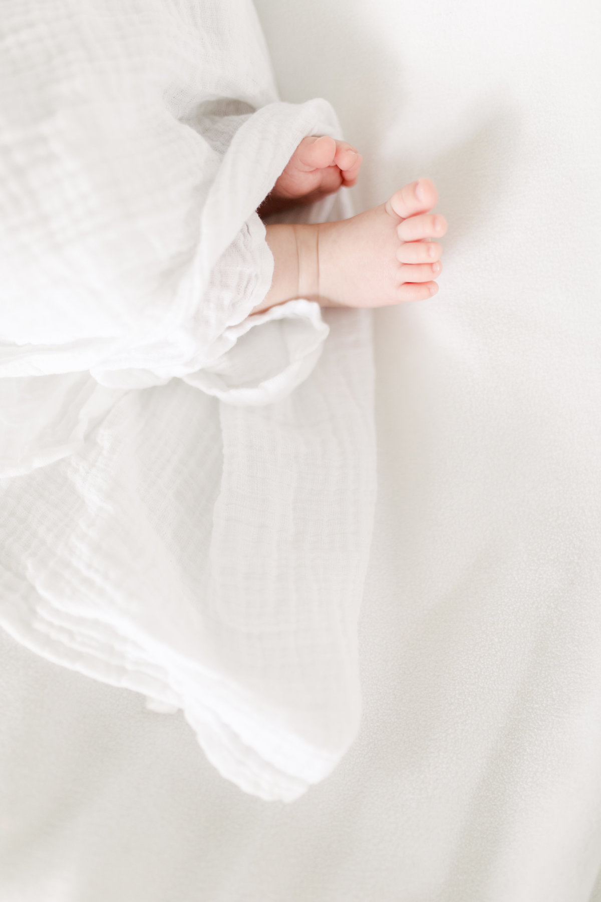 BrookeBoydPhotoFilmNewbornSession-0054