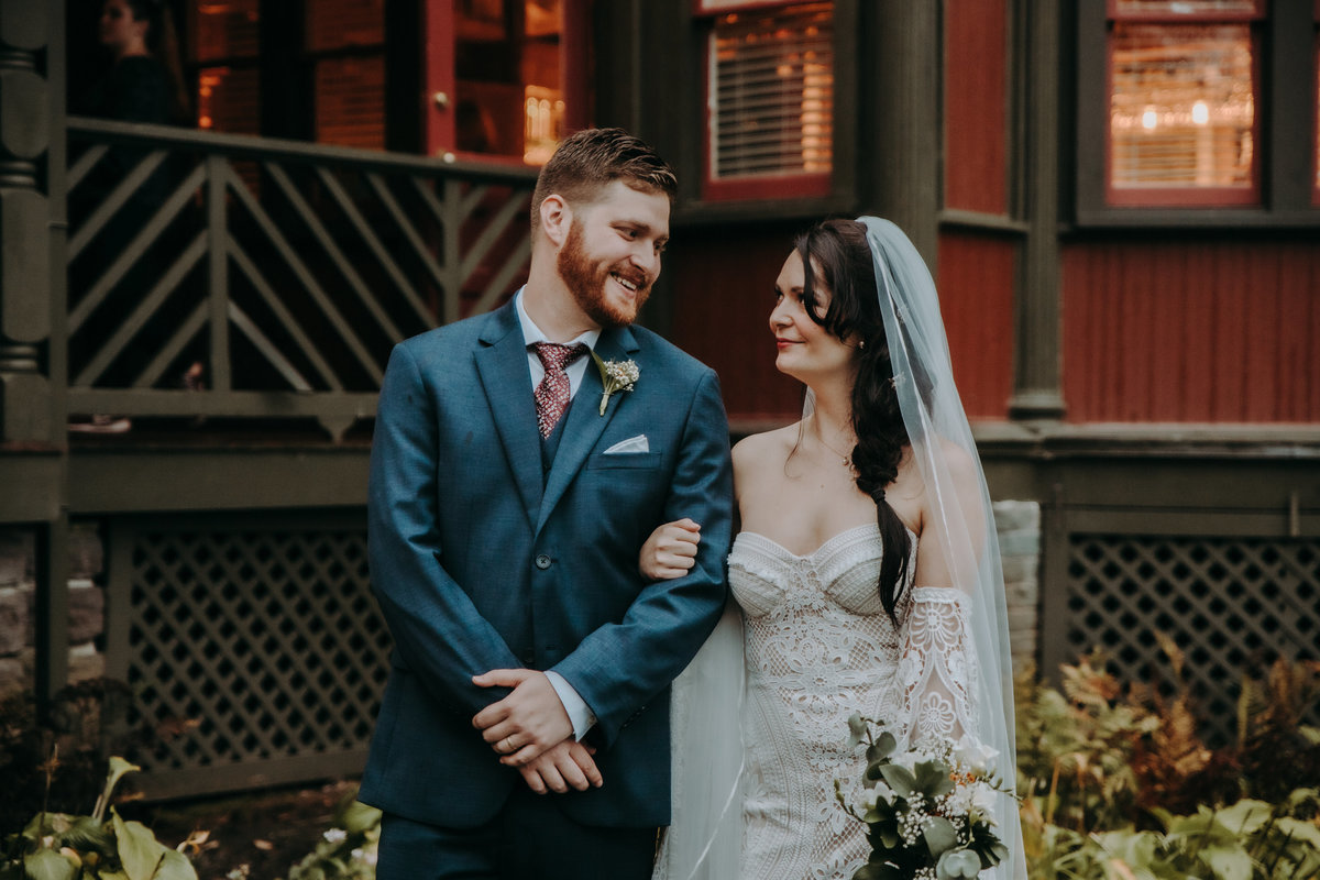 CatskillsJulietandEric2019WeddingPhotography (114 of 213)