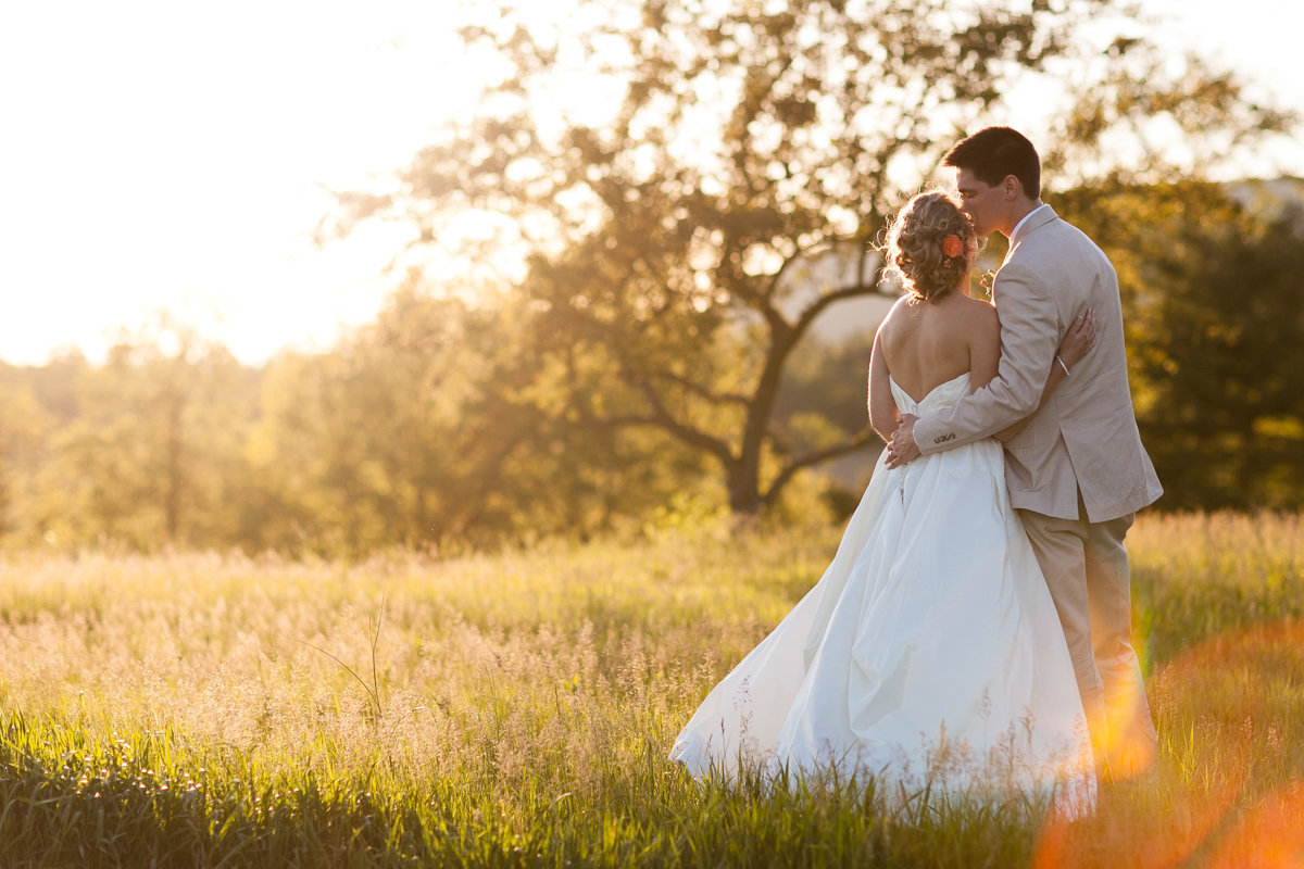 _state_college_wedding_photographer_142