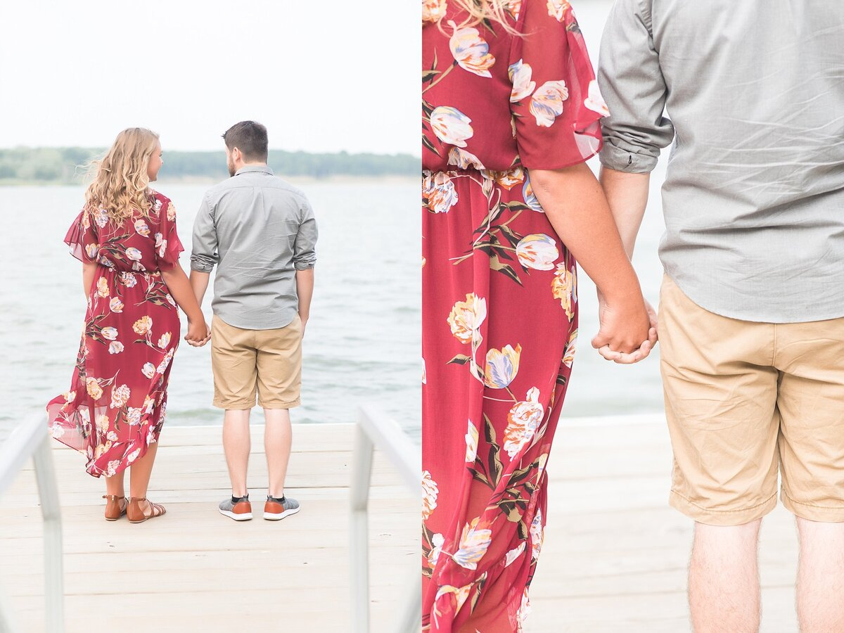 Salamonie Lake engagement session photos by Simply Seeking Photography_0713