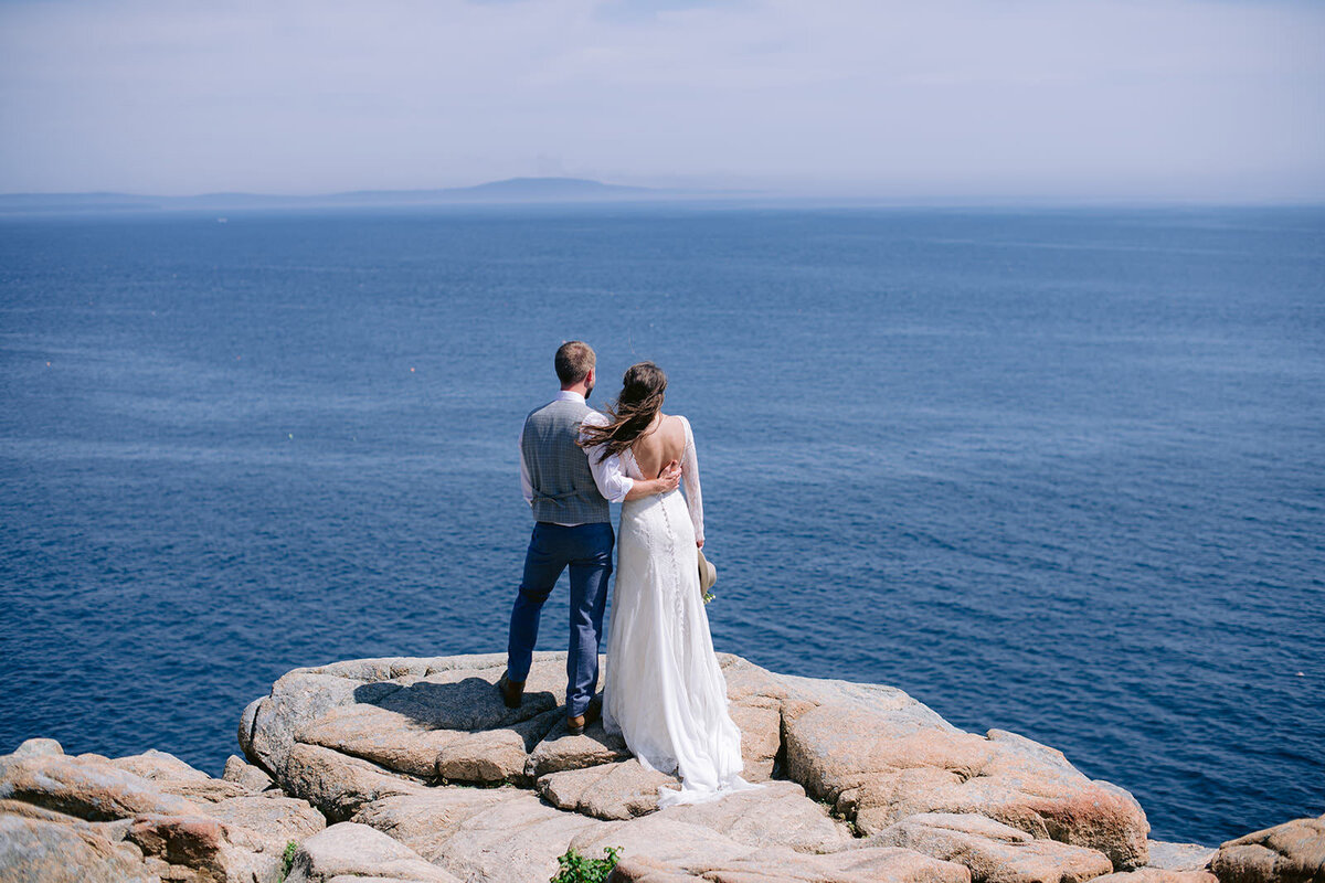 Cadillac Mountain Acadia Wedding  (173 of 236)_websize