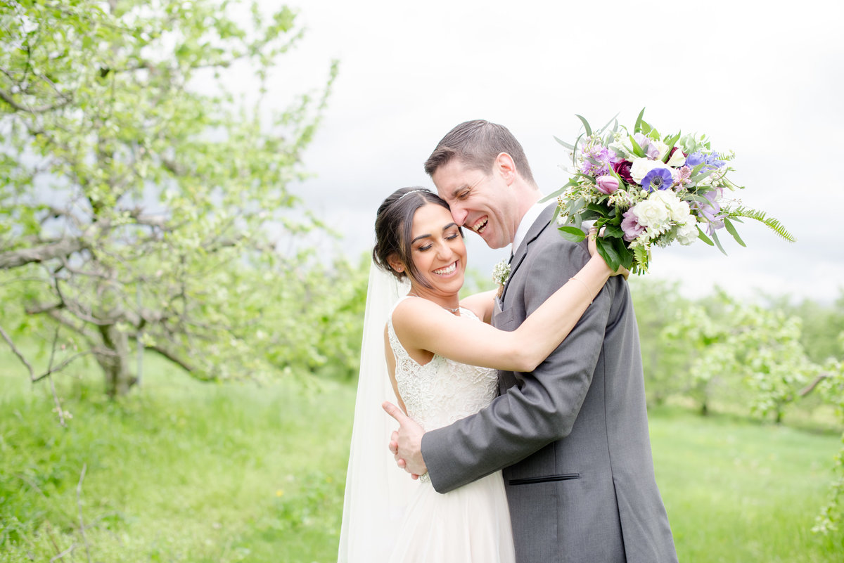 Rustic Barn Wedding Pennsylvania-Rodale Institute Wedding Raquel and Daniel Wedding 23003-36