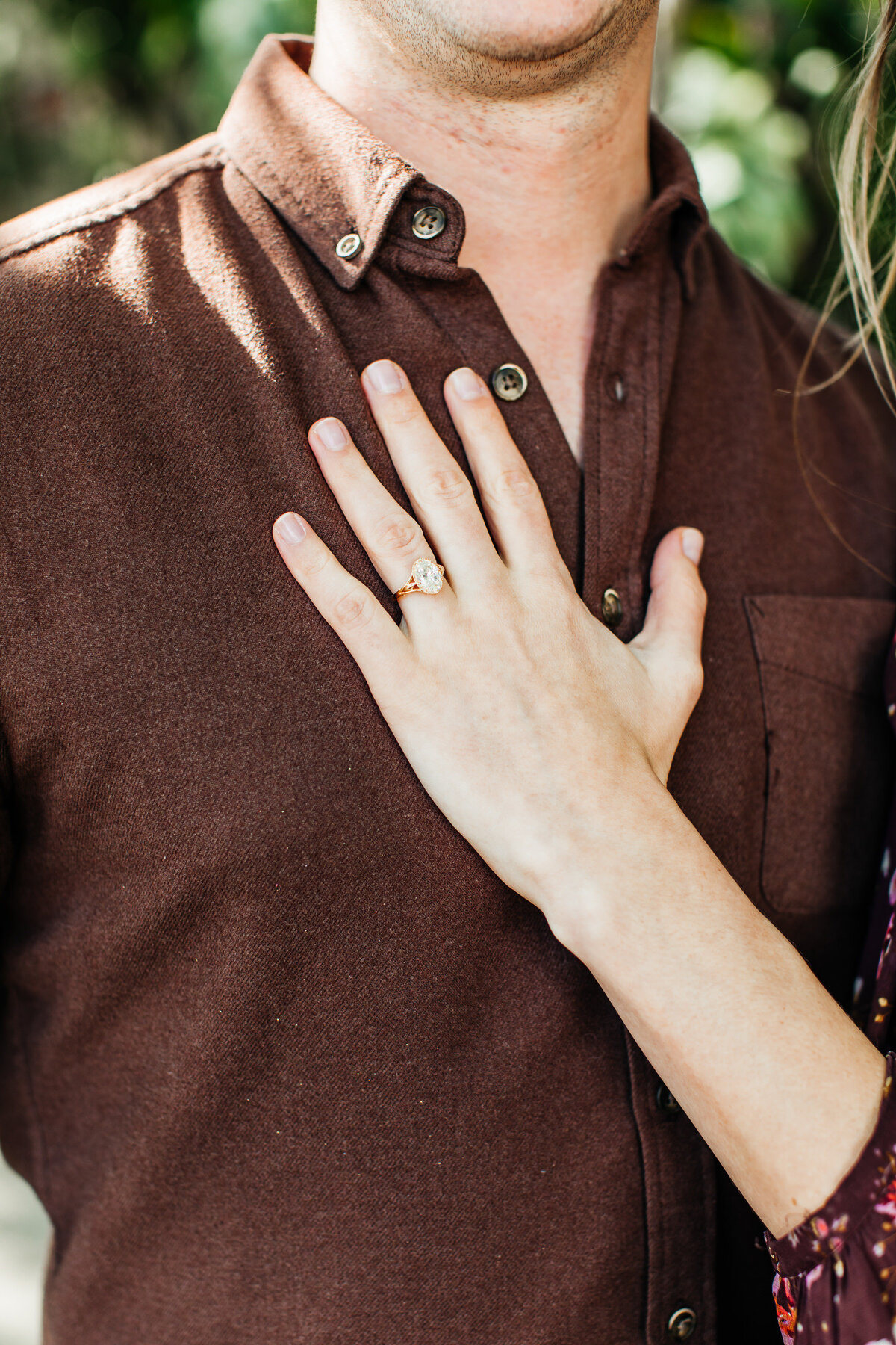 los-angeles-proposal-beverly-hills-socal-wedding-photographer-15