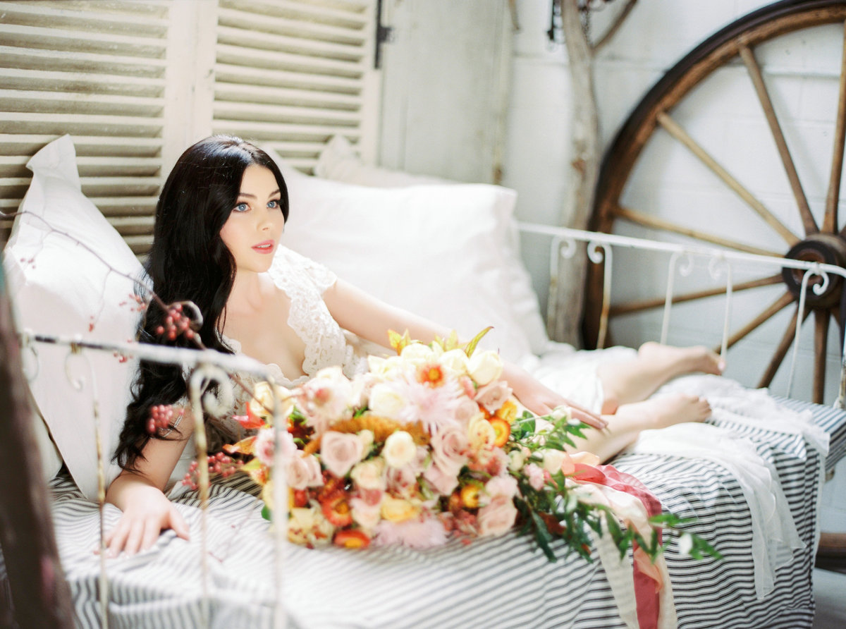 HEIRLOOM BRIDE at the old branch-147