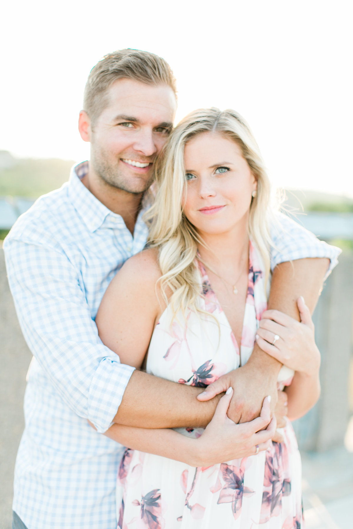 Shoyer-Engagement_VMP122