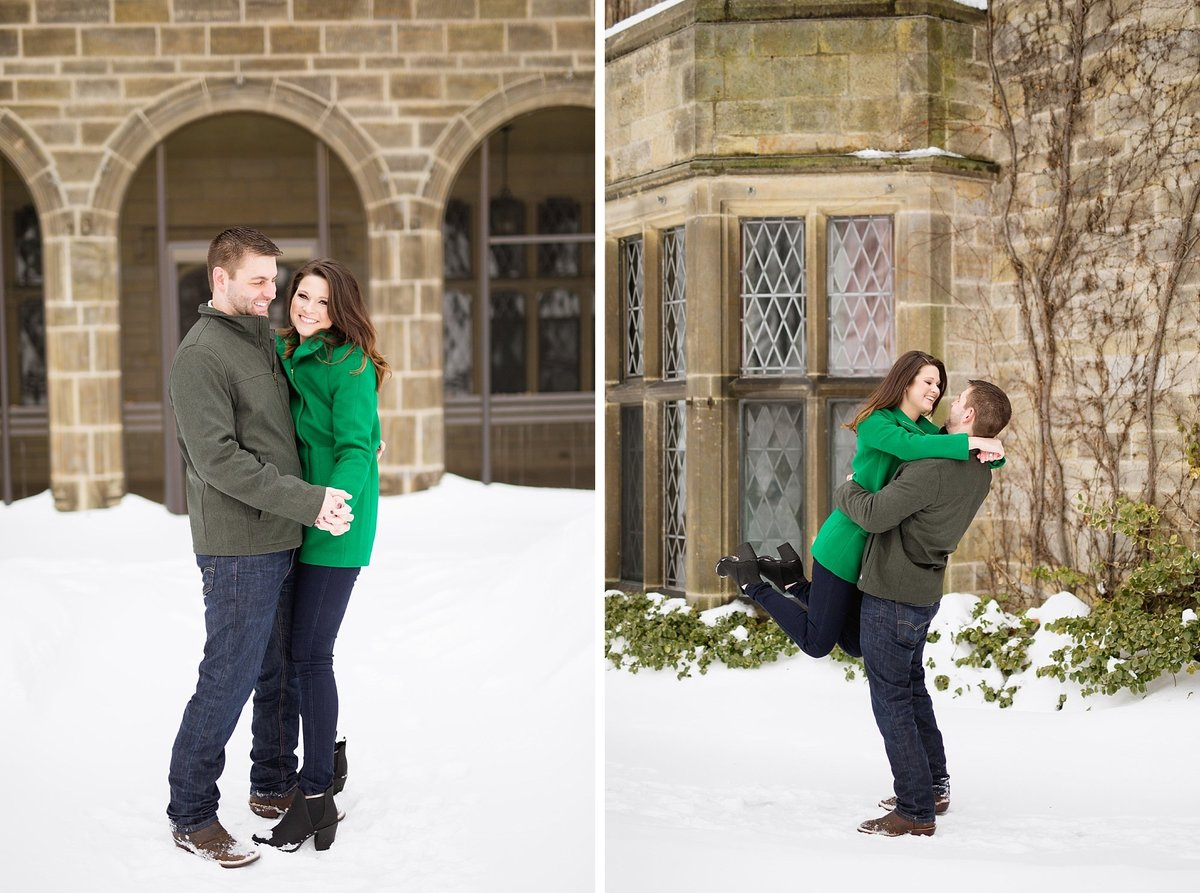Angela-Blake-Winter-Engagement-Edsel-Eleanor-Ford-House-Breanne-Rochelle-Photography21