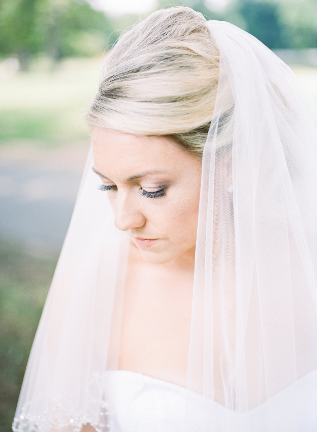 Charlotte-Wedding-Photographer-09-2
