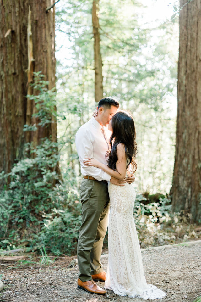 purisma-creek-redwoods-preserve-woodside-engagement-3