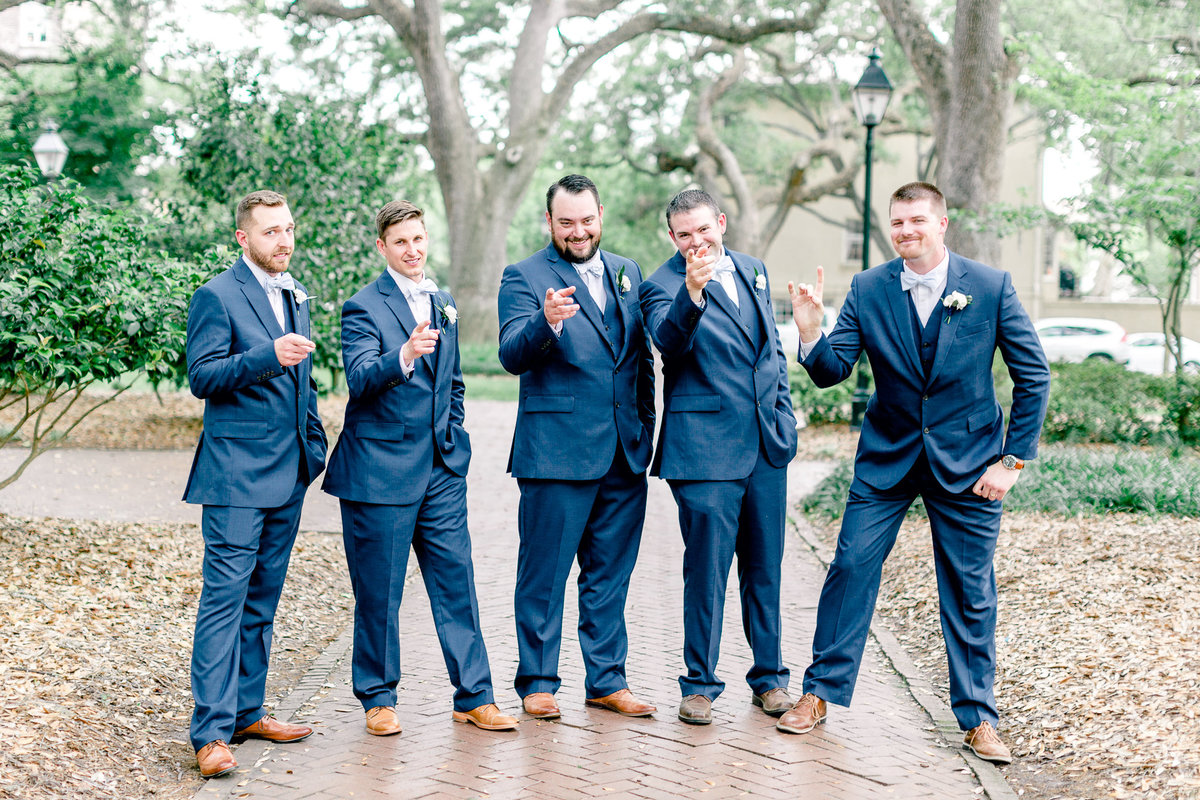 Savannah-Georgia-Wedding-Photographer-Holly-Felts-Photography-Wilmon-Wedding-319
