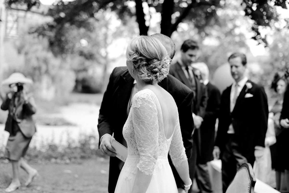Anna_Kara_Bridal_Wedding_Photographer (49 von 207)