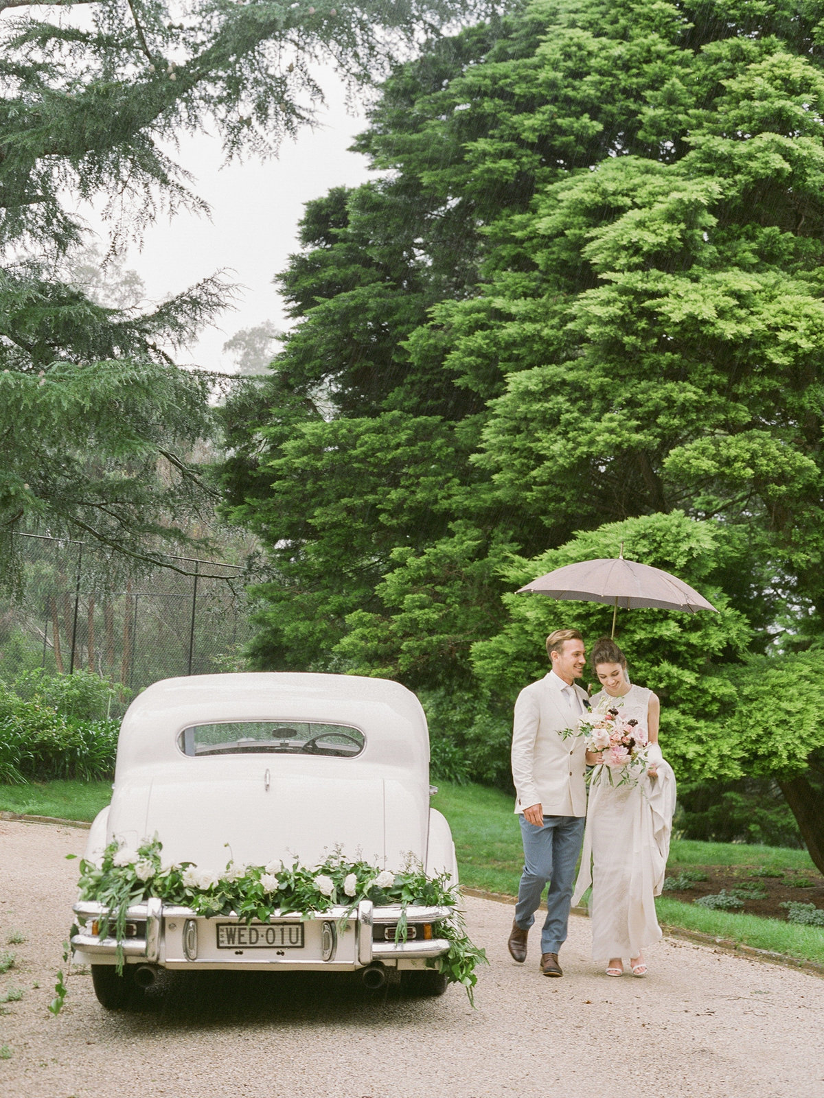sydney fine art wedding photographer hopewood house 141