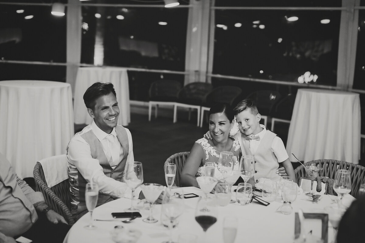 DESTINATION-WEDDING-SPAIN-HANNAH-MACGREGOR-PHOTOGRAPHY-0090