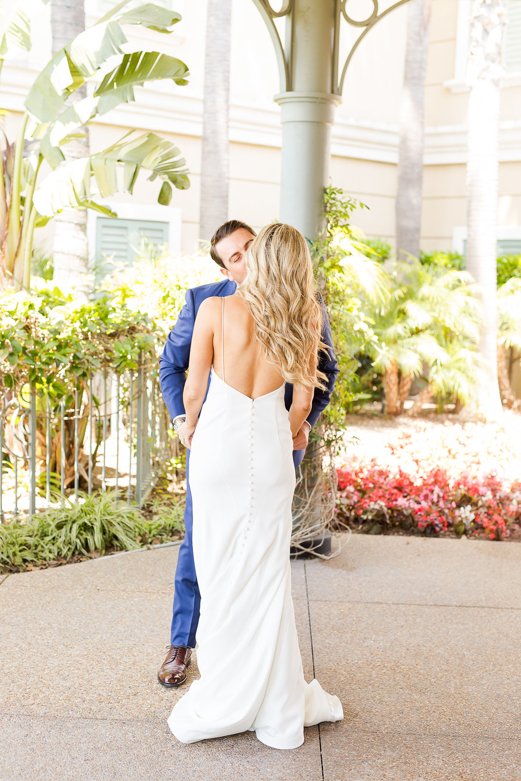 Newport Beach Caliornia Destination Wedding Theresa Bridget Photography-18