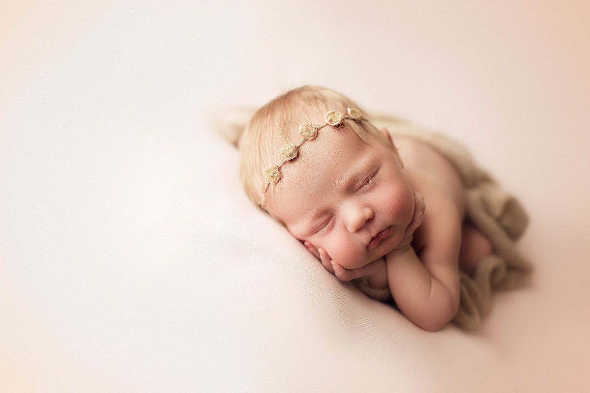 Jamie Sapp Atlanta Newborn Photographer039