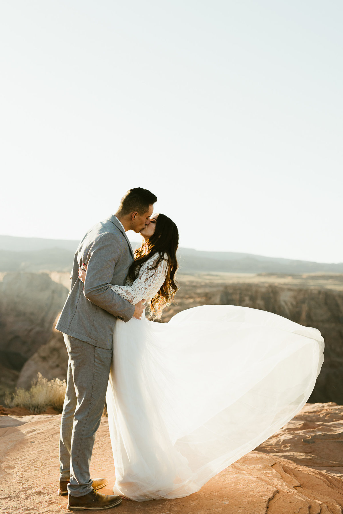 elopement-at-horeseshoe-bend-28