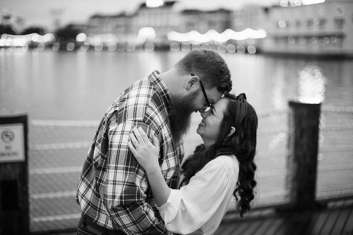 Cassidy_+_Kylor_Proposal_at_Disney_s_Beach_Club_Resort_Photographer_Casie_Marie_Photography-137