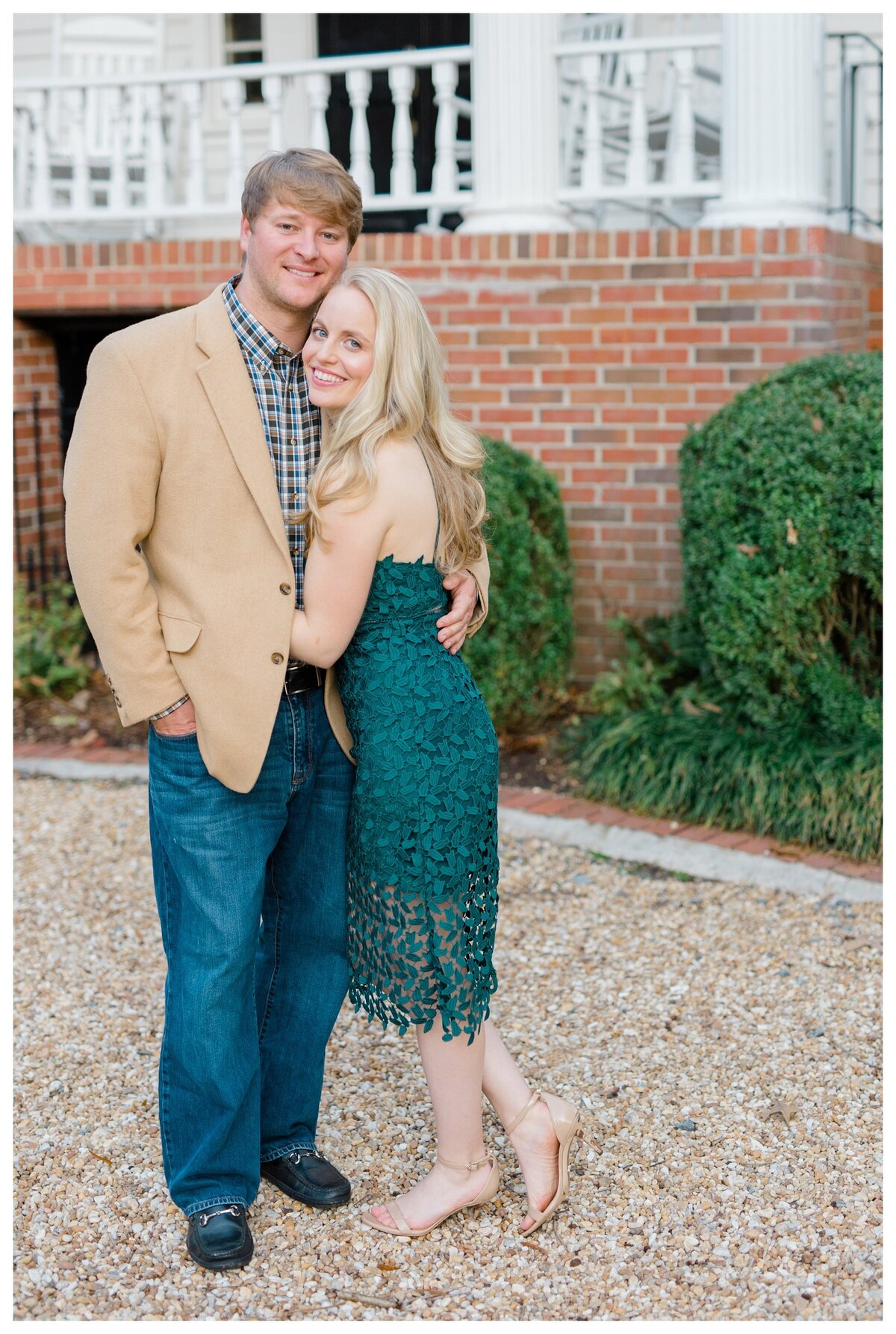 canady-engagements-atlanta-wedding-photographer-37