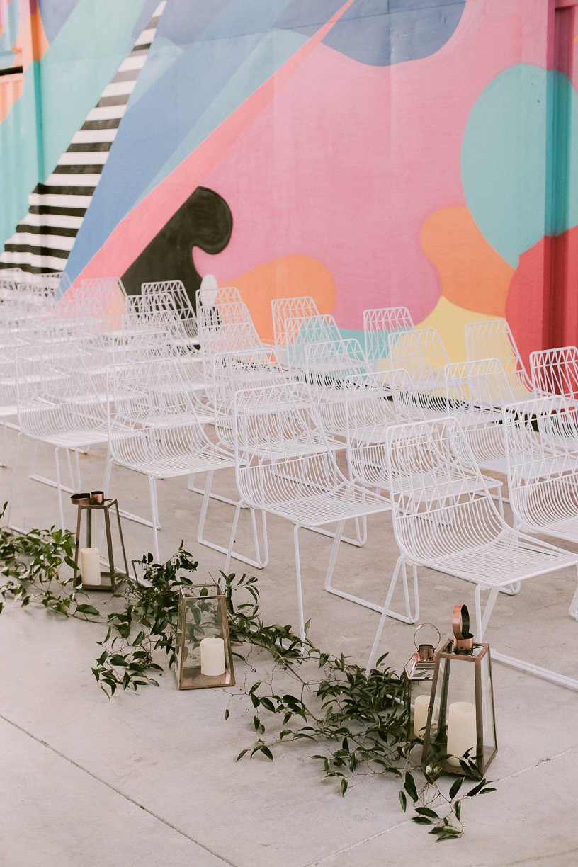 maps-backlot-wynwood-wedding-photographer 30