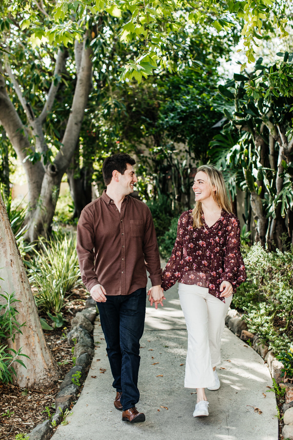 los-angeles-proposal-beverly-hills-socal-wedding-photographer-11