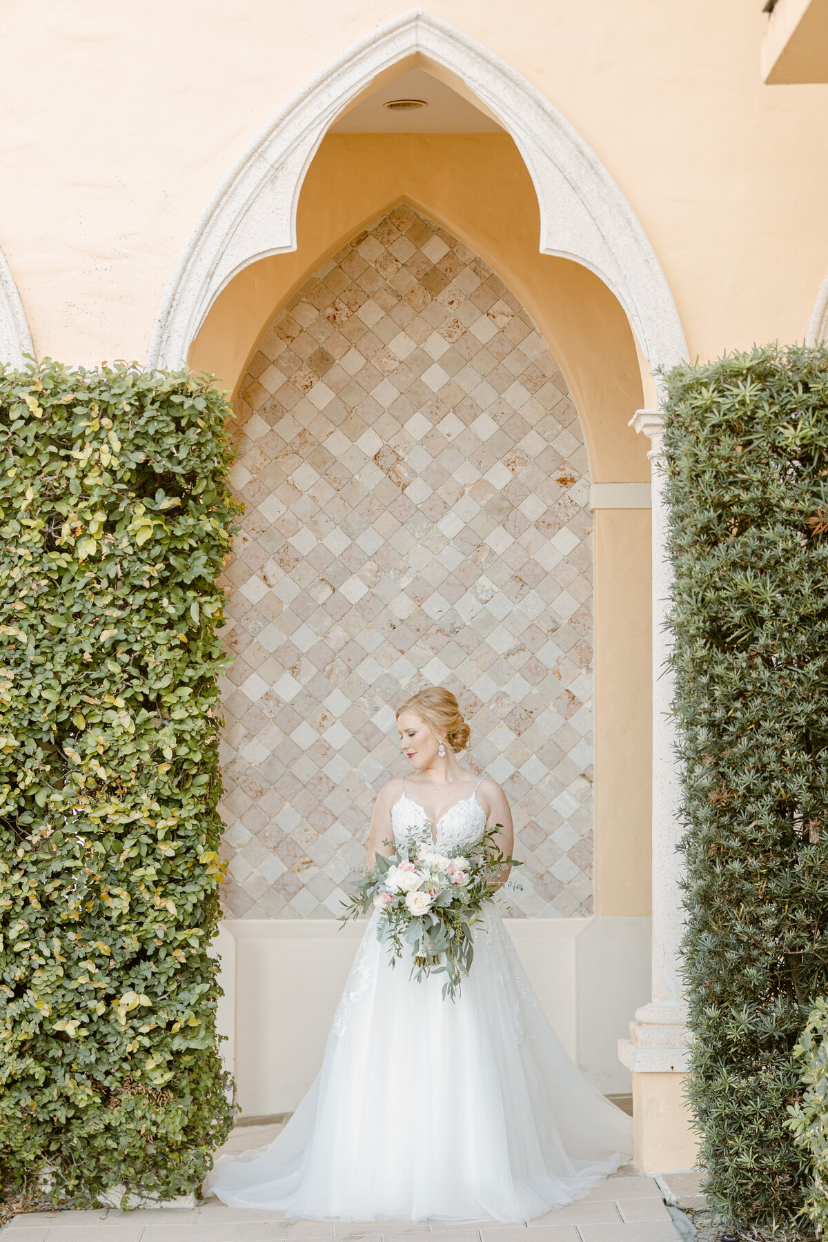 Light and Airy-Photographer-Boca Raton-The Addison-002